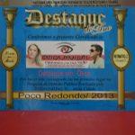 Destaque 2013 Sergipe